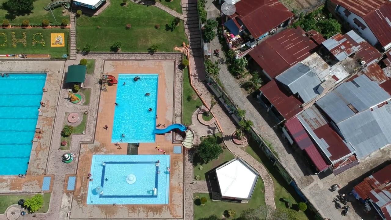 dji spark footage kolam renang tirta wira yudha bah sorma rh youtube com