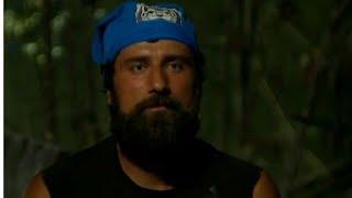 9 Temmuz Elenen isim?| Survivor 2020 de beklenmedik veda? Elif mi? Berkan mı?