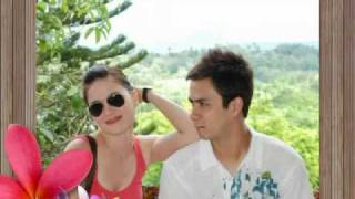 Oyo and Kristine- You Got It All (FMV)