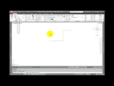 Autocad civil 3d 2014 tutorial | grading objects youtube.