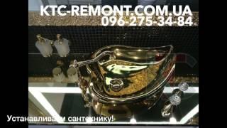 Ремонт квартиры в Киеве от КТС(, 2017-02-14T09:20:38.000Z)