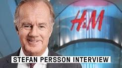 GM2019 – 10 – Stefan Persson