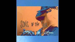 "Sons of the Sea - ""Stem to the Rose"" (Audio)"