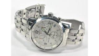 Мужские наручные швейцарские часы Tissot 1853(, 2014-08-01T21:11:16.000Z)