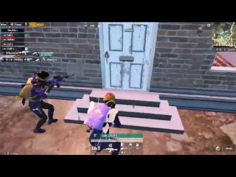 CUSTOM ROOM 143 & 144 [HINDI] || PUBG MOBILE || STABBER GAMING || LIVE🔴 #pubgmobilelive #pubglive from YouTube · Duration:  2 hours 6 minutes