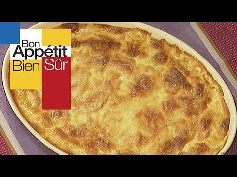 gratin-de-céleri-et-pomme-de-terre