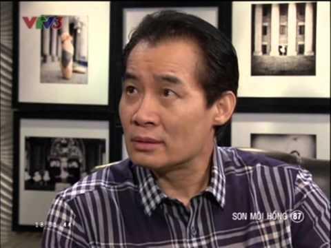 Son Môi Hồng   Tập 87   Son Moi Hong   Phim Hàn Quốc