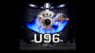 U96 - Boot II / 2 (Album Mix) [1995]