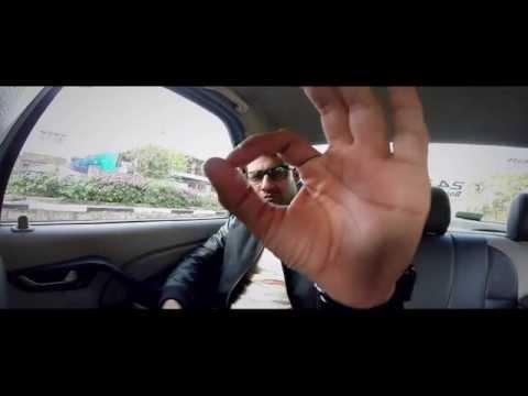 DJ  TEJAS LIVE & LOUD EPISODE NO : 6 ( HYDERABAD ) NOVOTEL