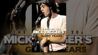 Mick Jagger - Die Roaring 20 ' s