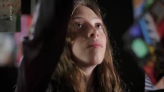 Doku Deutsch La Puberté, Un Remodelage du Cerveau  ARTE HD Reportage 2017