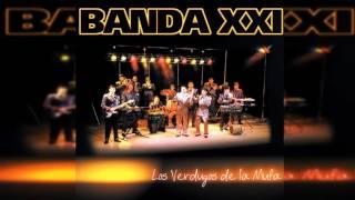 Perdedor - Banda Xxi