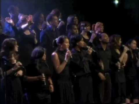 Alvin Slaughter & Inside Out - Sacrifice of Praise
