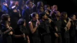 Alvin Slaughter & Inside Out - Sacrifice of Praise