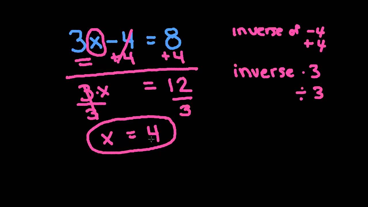 Apex Math [ 720 x 1280 Pixel ]