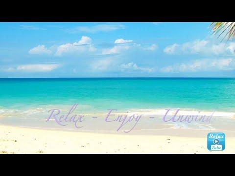 RelaxTube: Soothing Jazz, Bossa Nova Jazz Music and Relaxing Music Videos