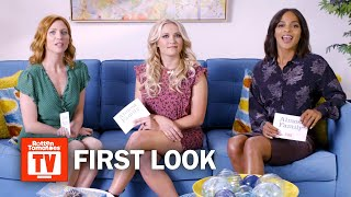 Almost Family Season 1 First Look  Rotten Tomatoes TV
