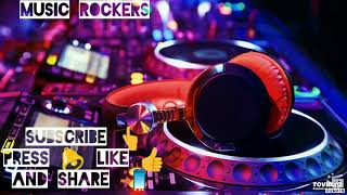 Dil Ding Dong Ding Dole ( Dance Remix Mp3 Songs ) ||song is rock ||by music rockers