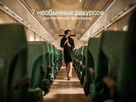 Что посмотреть в Новороссийске?