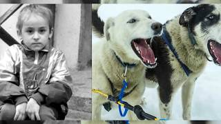 The List of Kids Who Were Raised By Animals