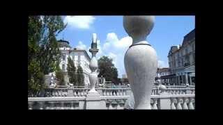 видео Где заказать туры в Австрию