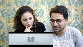 Pakistani React to Sanju | Official Trailer | Ranbir Kapoor | Rajkumar Hirani |