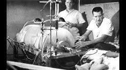 hqdefault - Who Invented The First Dialysis Machine