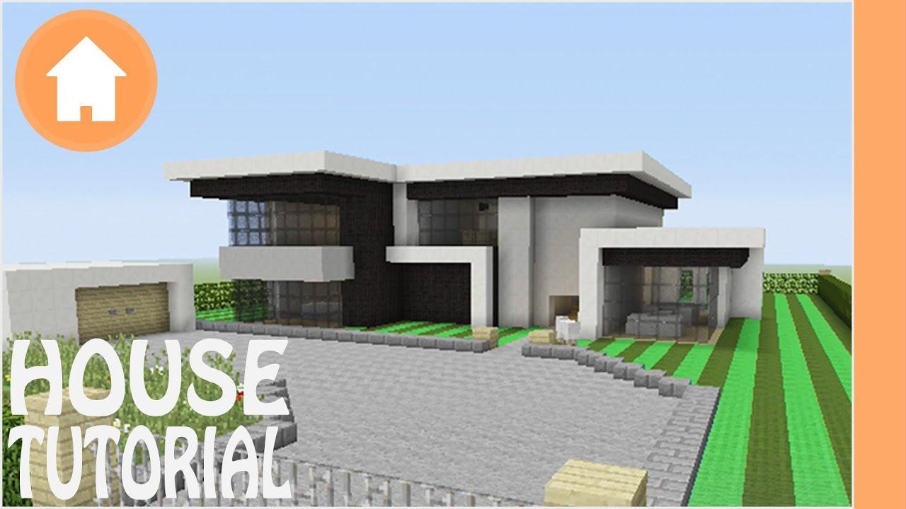 how to make a school in minecraft beanonaboard