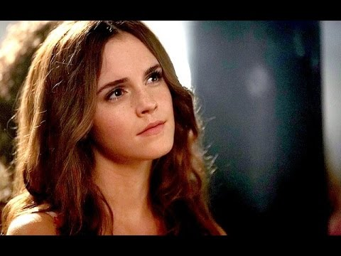 Emma Watson | How does a moment last forever (27 years)