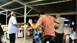 filip i velichka svatba 16.08.14