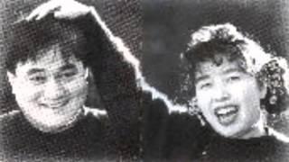 クレヨン社 幻の音源!! クレヨン社 3rd Album「いつも心に太陽を」(19...