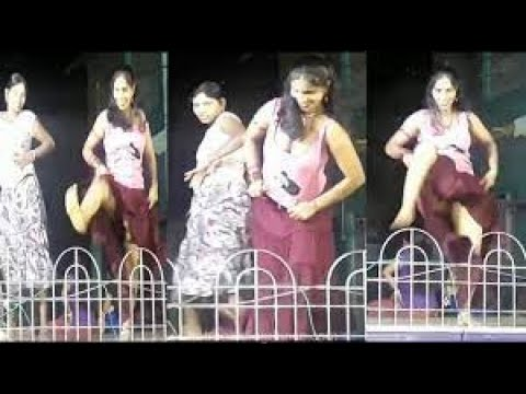 New recording Midnight All Open Special Villages dance Awesome 23