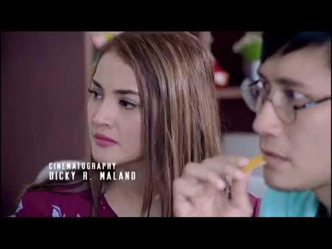 BIOSKOP ONLINE (Rafathar-2017) FULL MOVIE