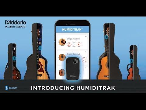 4c0701d625 Humidity – Dan Loves Guitars