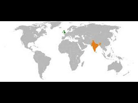 Difference between india and england youtube difference between india and england gumiabroncs Choice Image