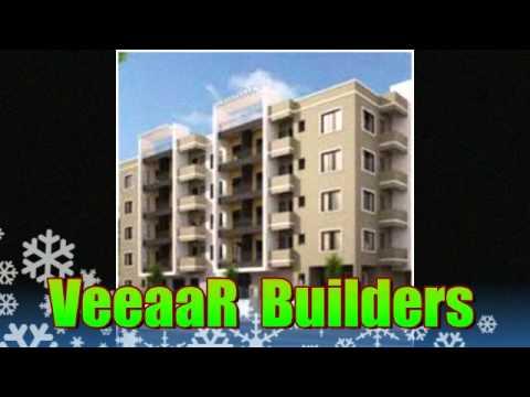 Building Developer in Salem | Civil Engineer @ 9994654191