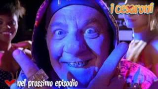 I Cesaroni 5   Cesare   ROMA DI NOTTE   CANZONE UFFICIALE