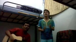 Video Tanpa Cinta ( Yovie and Nuno ) lagu terbaru 2015 - EllephantDoll download MP3, 3GP, MP4, WEBM, AVI, FLV Desember 2017