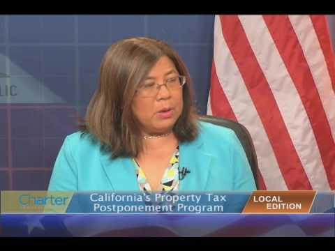 Local Edition with California State Controller Betty Yee (D)