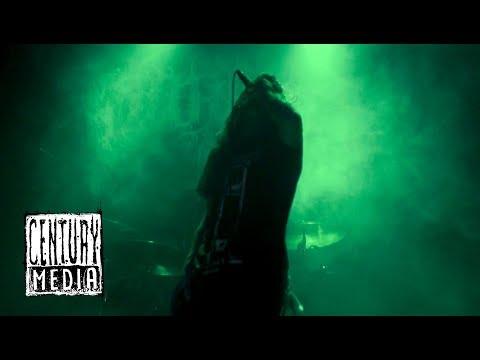 IMPLORE - Alienated Despair (Teaser)