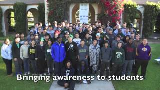 Pomona Valley Habitat for Humanity