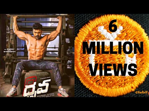 Dhruva IPS HINDI dubbed 720p full movie