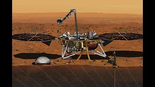 5 Fun Facts About NASA