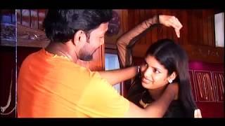 Neeyariyan Album, Aarunee En Omale by Arun Sagara.flv