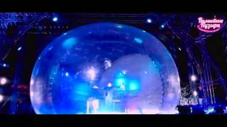 «ВОЛШЕБНЫЕ ПУЗЫРИ Фан Янга». Рождественское шоу в МВЦ «Крокус Экспо»...(https://www.ticketland.ru/vystavochnye-centry/mezhdunarodnyy-vystavochnyy-centr-krokus-ekspo/volshebnye-puzyri-fan-yanga-rozhdestvenskoe-shou ..., 2015-09-24T08:46:40.000Z)