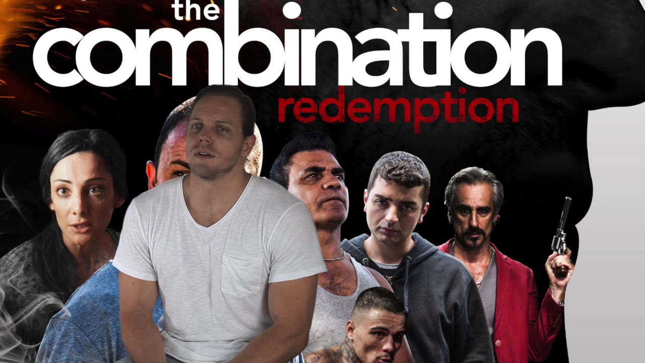 The Combination Redemption