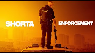 אכיפה (2020) Enforcement