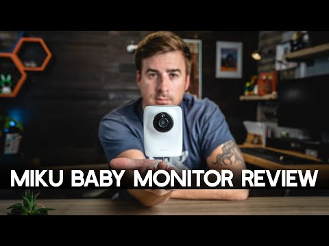 a-miku-baby-monitor-review-(+-comparison-to-nanit-plus)