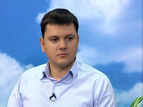 Врач-травматолог Андрей Нестеренко: чрезмерные занятия спортом опасны