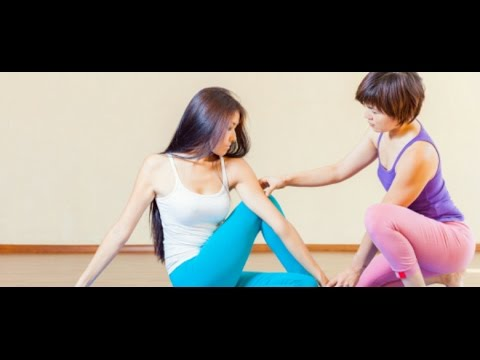 cool yoga en pareja posturas pdf  jagannath blogs